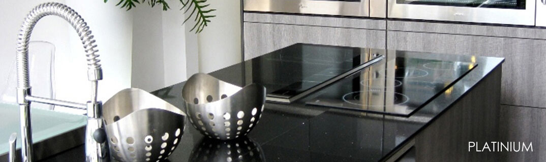 Grupo-Ferrara-Cocinas-Premium-Platinum-1