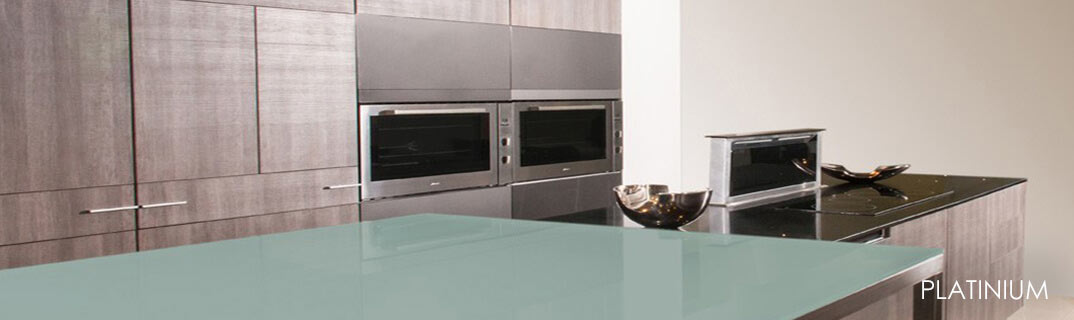 Grupo-Ferrara-Cocinas-Premium-Platinum-2