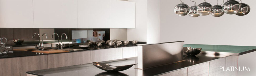 Grupo-Ferrara-Cocinas-Premium-Platinum-3