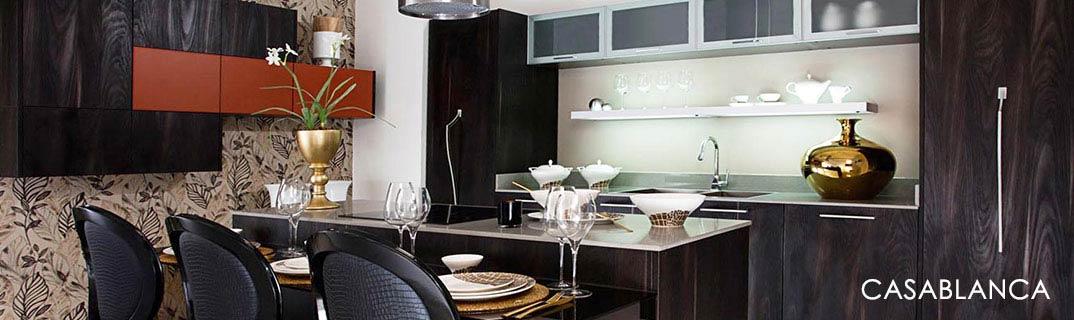 Grupo-Ferrara-Cocinas-Premium-Casablanca-1