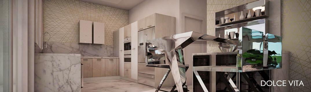 Grupo-Ferrara-Cocinas-Premium-Dolcevita-3-