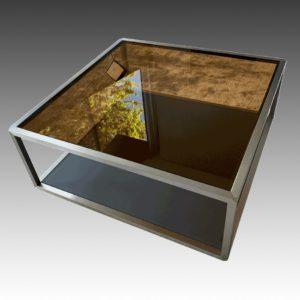 COFFEE TABLE AURORA