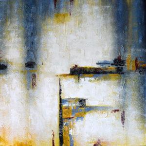 C Arte Abstracto 932