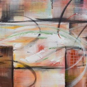 C Arte Abstracto 655