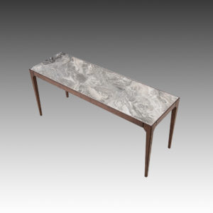 COFFEE TABLE TINETTO