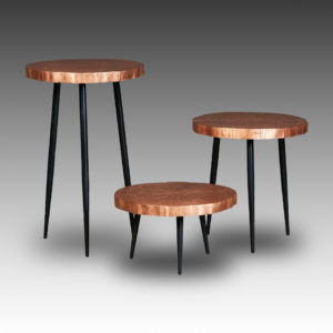 SIDE TABLE RYLIE