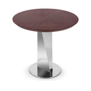 Side Table Blanca