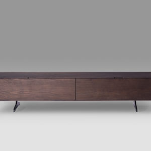 Tv Table Palermo